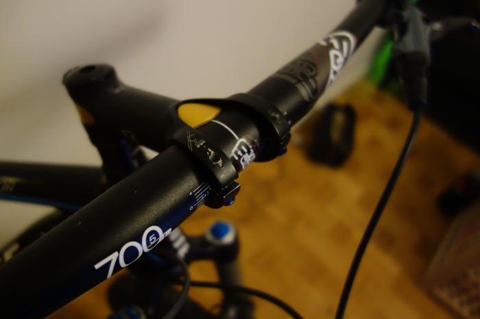Cobalt 120mm