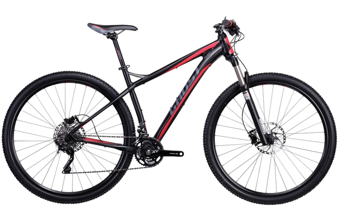 en-mountain-bike-ghost-ebs-pro-29-black-grey-red-2014-56cm-1full