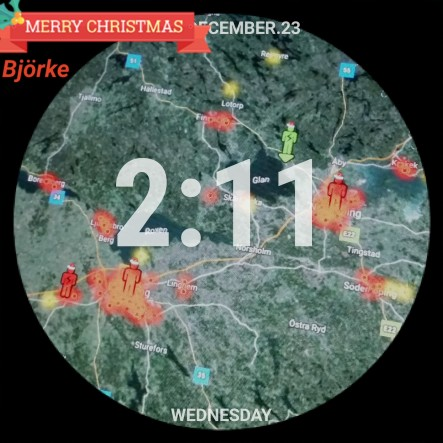 2015-12-22 01.22.37