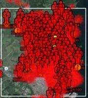 Heat-2-269x300