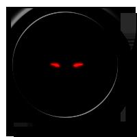 darkest-ninja