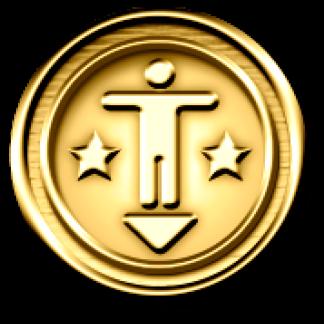 Turf guld r68 r71
