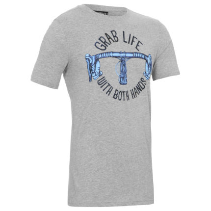 Cycology-Grab-Life-T-shirt-T-shirts-Grey-063_GRAB_LIFE-S