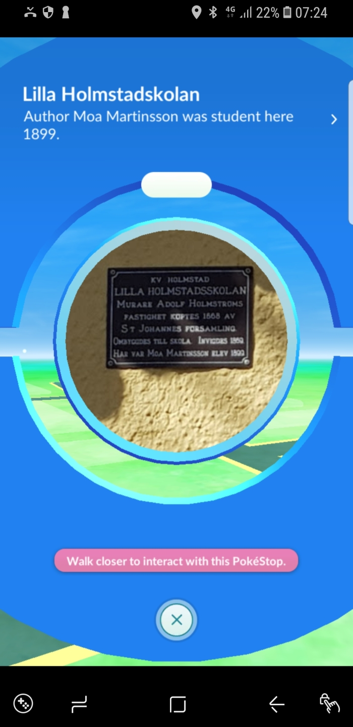 Screenshot_20180421-072422_Pokémon GO