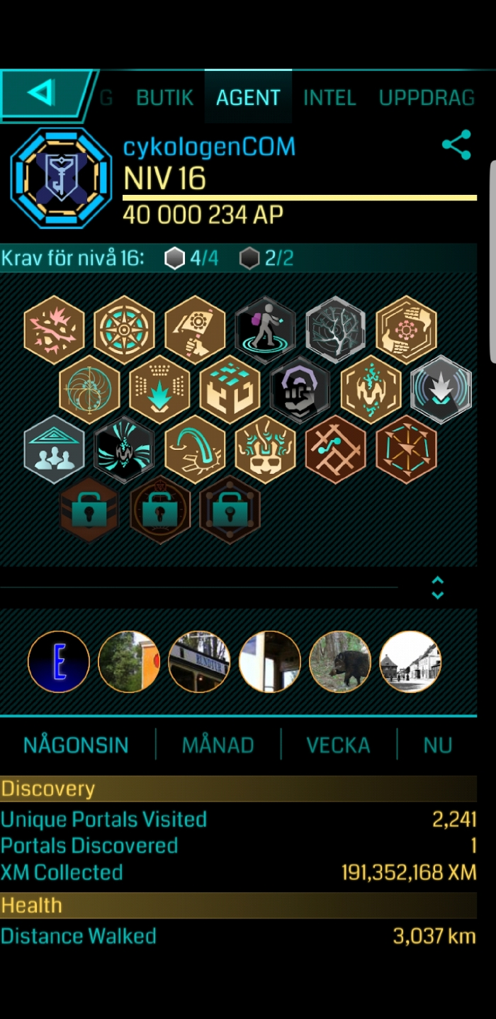 Screenshot_20180511-192532_Ingress