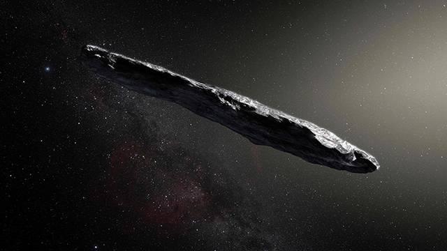 oumuamua-asteroid-ny-teknik-700-394